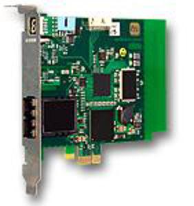 Bild för kategori System Interfaces