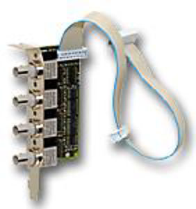 Picture of ibaFOB-4o-D-PCI