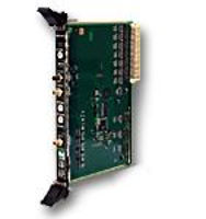 Picture of ibaLink-VME-16Bit