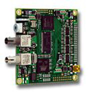 Picture of ibaLink-io-embedded