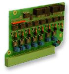 Bild på ibaMX-8-DI 220V DC