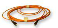 Picture of FO/p1-5 Patch Cable 5m