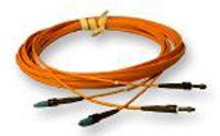 Bild på FO/p2-50 Patch Cable 50m