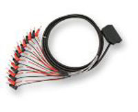 Picture of 8-Channel Cable 2,5m X5