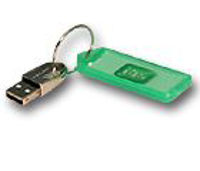Picture of USB-Dongle for spare