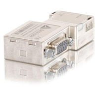 Bild på ACCON-NetLink-PRO compact