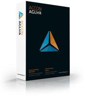 Bild på ACCON-AGLink