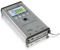 PROFIBUS-Tester BC-700