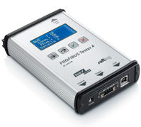 Picture of PROFIBUS-Tester BC-600
