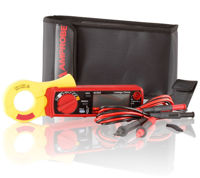 Picture of Digital Leakage Current Clamp