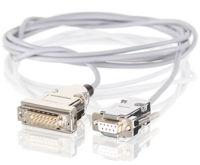 Bild på ACCON-COM-Cable
