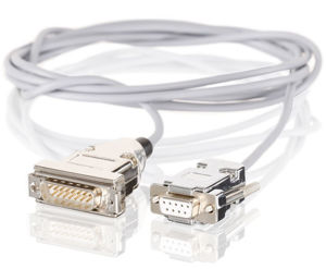 Picture of ACCON-COM-Cable