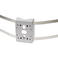 Picture of T91A47 Pole Mount