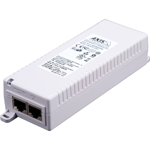 Picture of T8133 Midspan 30 W 1-port