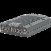 P7214 Video Encoder