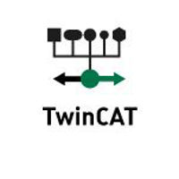 Picture of ibaPDA-Request-TwinCAT