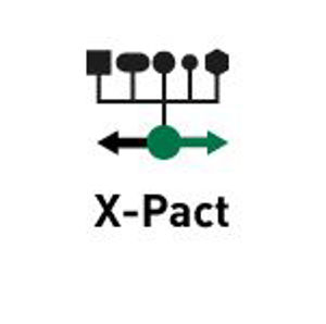 Picture of ibaPDA-Request-X-Pact