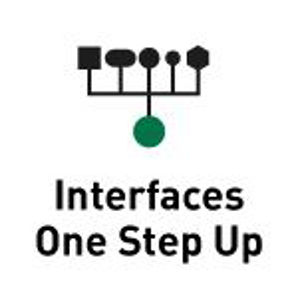 Bild på one-step-up-Interface-OPC-UA-Client