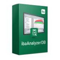 Picture of ibaAnalyzer-DB-Analysis-Multiuser
