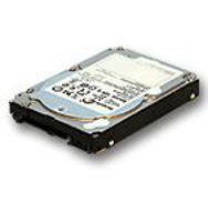 Picture of HD 2400GB SAS
