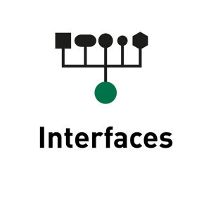 Picture for category Interfaces without HW