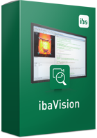 Picture of ibaVision