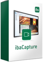 Picture of ibaCapture-Server-180fps