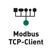 Picture of ibaPDA-Interface-Modbus-TCP-Client