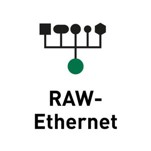 Picture of ibaPDA-Interface-RAW-Ethernet