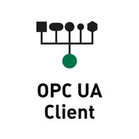 Picture of ibaPDA-Interface-OPC-UA-Client