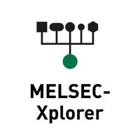 Picture of ibaPDA-Interface-MELSEC-Xplorer