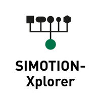 Picture of ibaPDA-Interface-SIMOTION-Xplorer