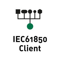Picture of ibaPDA-Interface-IEC61850-Client