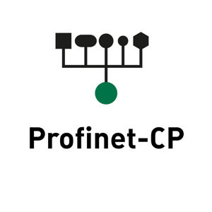 Picture of ibaPDA-Interface-Profinet-CP