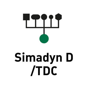 Picture of ibaPDA-lite-SD-TDC
