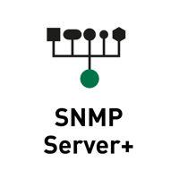ibaPDA-SNMP-Server+