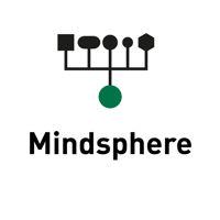 ibaPDA-Data-Store-MindSphere