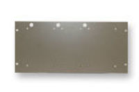 "Picture of Mounting Panel 19"" for PADU-S modular"