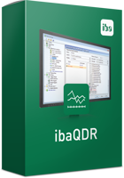 Picture of ibaQDR-V7-unlimited-96