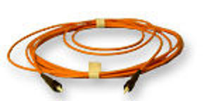 Picture for category FO Cables