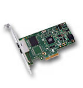 Picture of INTEL GigE-Network Card PCI Express