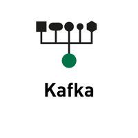 Picture of ibaPDA-Data-Store-Kafka-16384