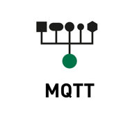 Picture of ibaPDA-Data-Store-MQTT-4096
