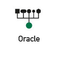 Picture of ibaPDA-Data-Store-Oracle-64