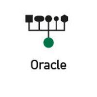 Bild på ibaPDA-Data-Store-Oracle-256
