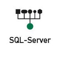 Picture of ibaPDA-Data-Store-SQL-Server-64