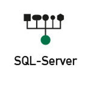 Bild på ibaPDA-Data-Store-SQL-Server-1024