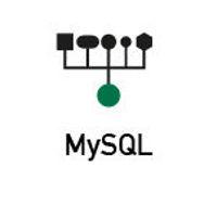 Picture of ibaPDA-Data-Store-MySQL-256