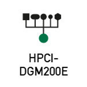 Picture of ibaPDA-Interface-HPCI-DGM200E