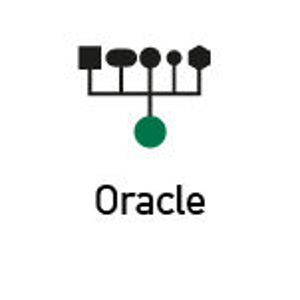 Picture of ibaPDA-Interface-Oracle